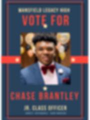 Chase Brantley Poster.jpg