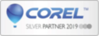 corel silver 2019.jpg