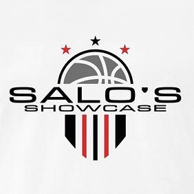 salos-showcase-mens-premium-t-shirt.jpeg