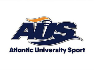 Sideline partners with Atlantic University Sport
