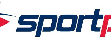 Sideline partners with Sport PEI