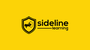 Sideline Learning launches the first compliance platform designed with sports organizations in mind.