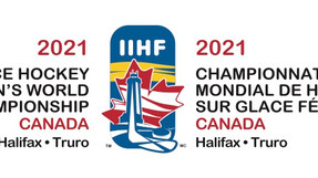 IIHF extends partnership with Sideline Learning