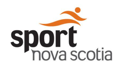 Sideline Learning and Sport Nova Scotia enter multi-year Technology Partnership