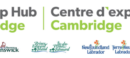 Sideline Learning has been selected to join NSBI's Scale up Hub Cambridge program