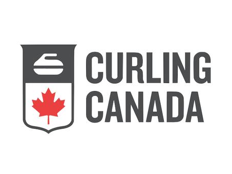 Curling Canada and Sideline Learning team up to streamline Safe Sport management