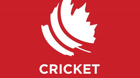 Cricket Canada joins Sideline