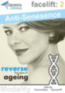 Genesis Clinics Stem Cell Facelift