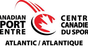 Canadian Sport Centre Atlantic