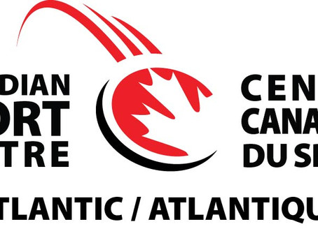 Canadian Sport Centre Atlantic