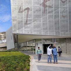 LAU Lebanese American University.jpg