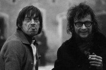 Jerzy Grotowski and Ryszard Cieslak.jpg