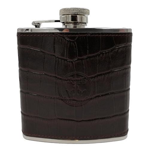 Konig - Stainless Steel Flask (3 colors)