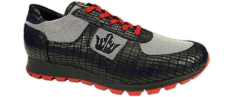Konig Genève - 7506 - Chaussures Hommes - Men Sport Shoes