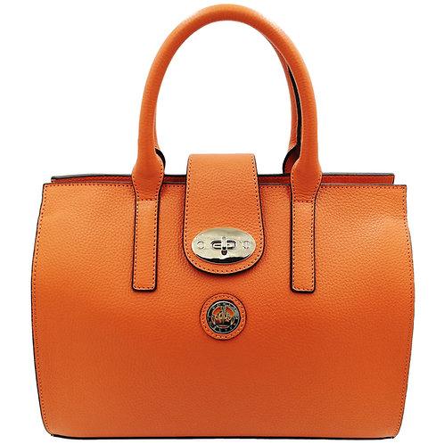 Konig - 79511 Orange