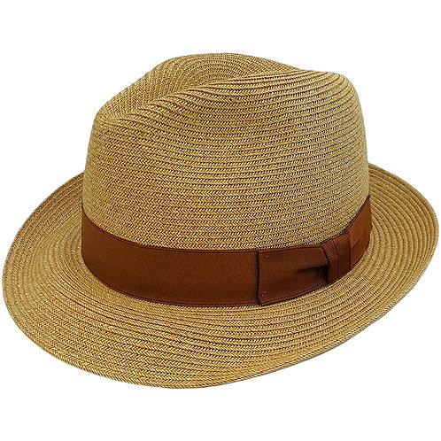 Konig - Spanish Summer Hat
