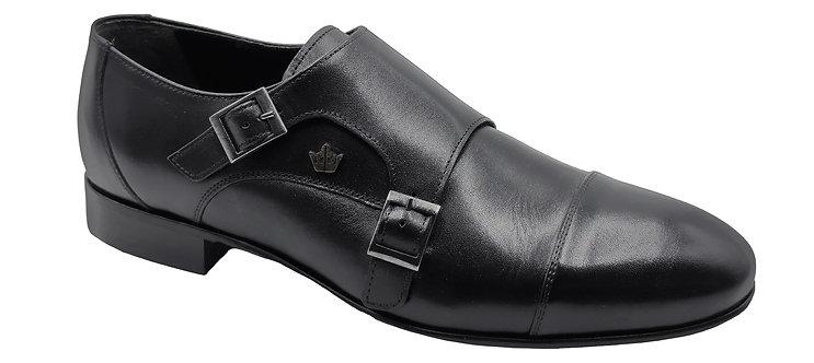 Konig - 6252 - Chaussures Habillées