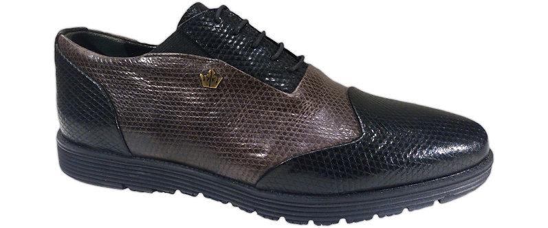Konig - 4439 - Chaussures Hommes