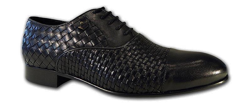 Konig - 2913 - Chaussures Habillées