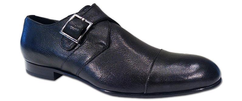 Konig - 7122 - Chaussures Habillées