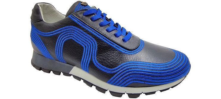 Konig Genève - 7948 - Chaussures Sport pour Hommes - Men Sport Shoes