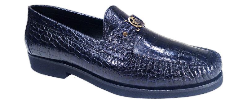 Konig - B-48 277 - Chaussures Habillées