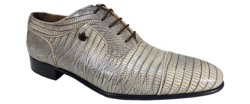 Konig - 1912 - Chaussures Habillées