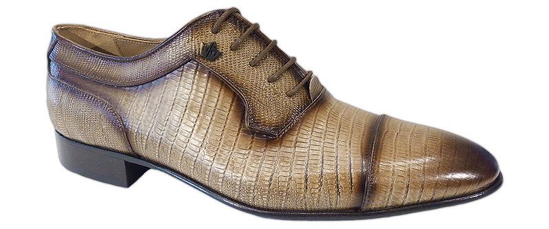 Konig - M1912 - Chaussures Habillées