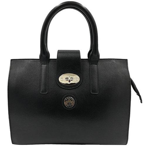 Konig - 79511 Black