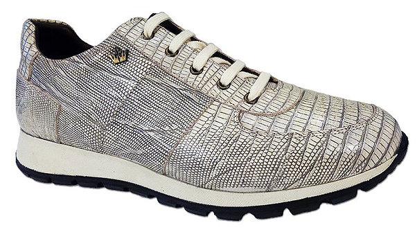 Konig Genève - 6815 - Chaussures Sport pour Hommes - Men Sport Shoes