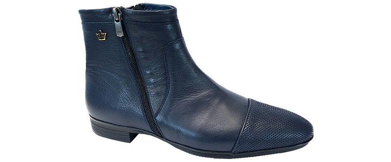 Konig - 7296 - Chaussures Hommes