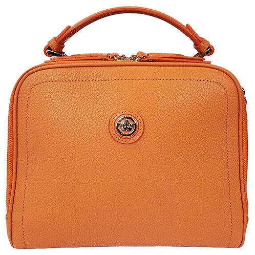 Konig - 79136 Orange
