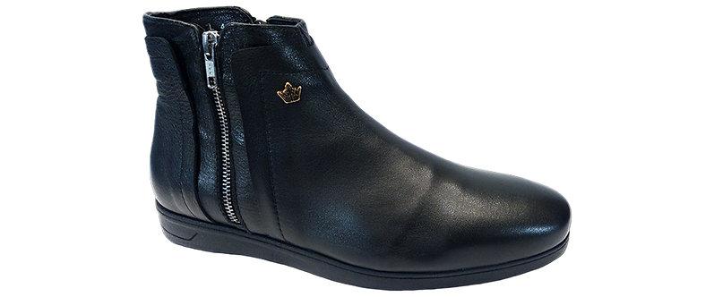 Konig - 4451 - Chaussures Hommes