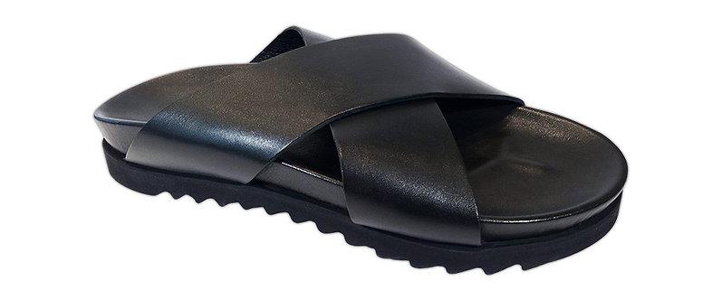 Konig - 400 Sandal