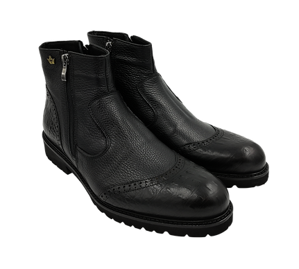 Konig 2018 Fur Boot 2 Zips Black 6.png