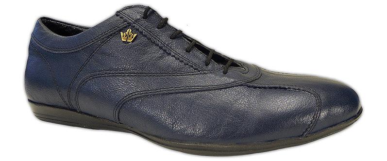 Konig Genève - 6810 - Chaussures Sport pour Hommes - Men Sport Shoes