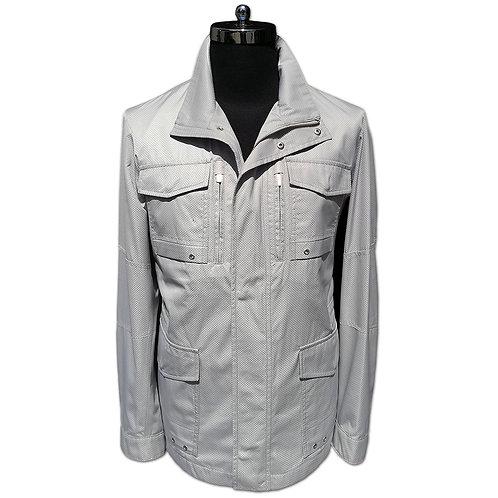 Konig - K024 Wind Safari Coat - Manteau pour Homme