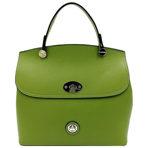 Konig - 79121 Green