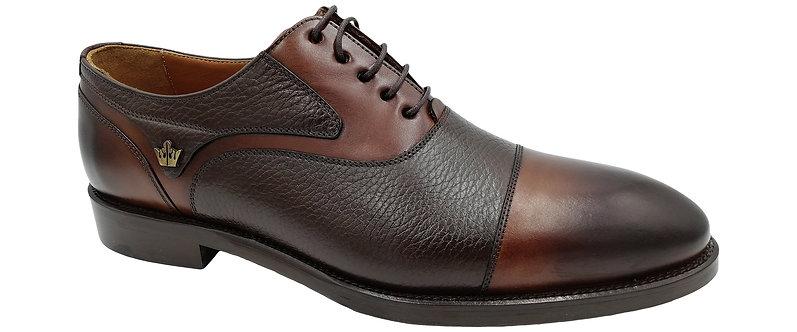 Konig - 7126 Brown