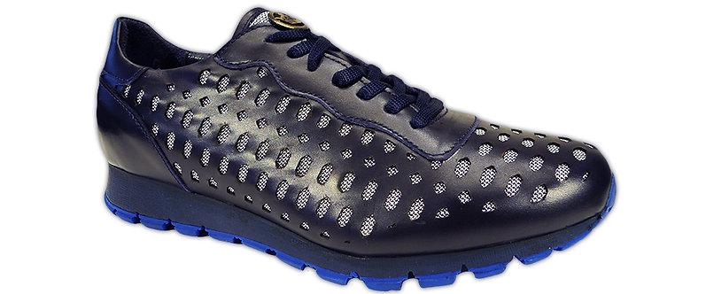 Konig Genève - A8209 - Chaussures Sport pour Hommes - Sport Shoes