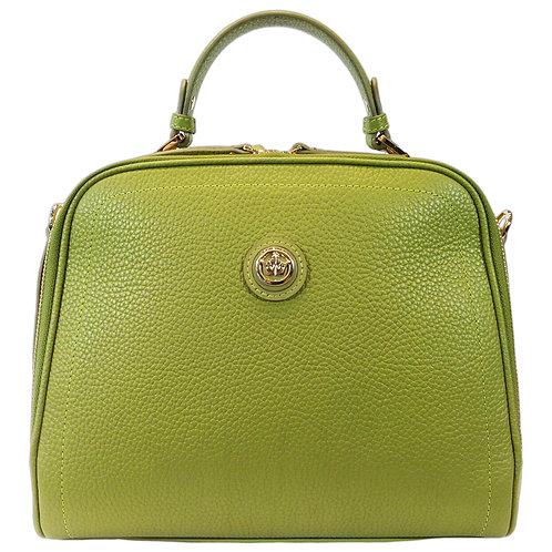 Konig - 79136 Green