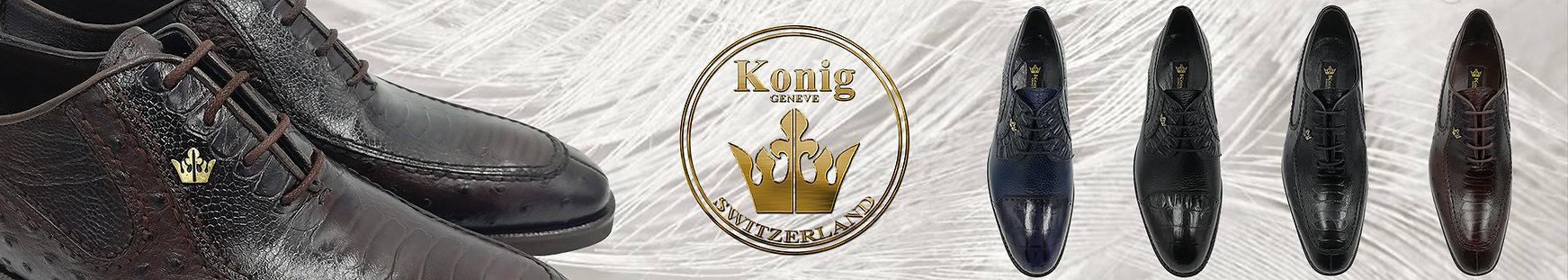 Konig Frontpage Bar5.jpg