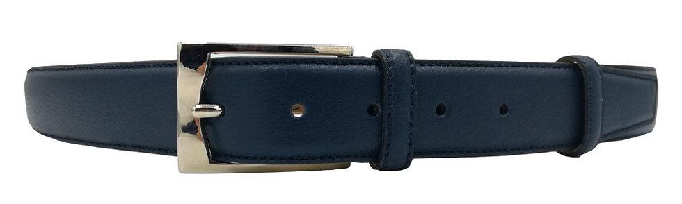 Konig - Navy Blue 3.5cm