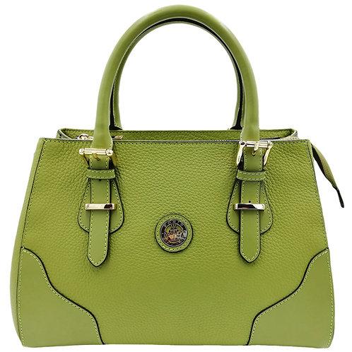 Konig - 79186 Green