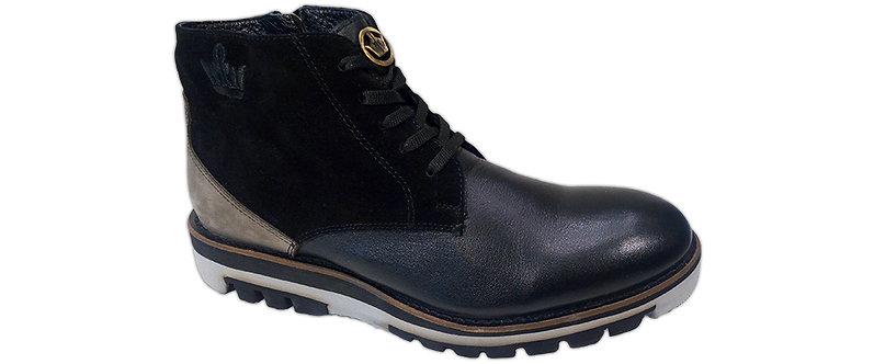Konig - M7809 - Chaussures Hommes