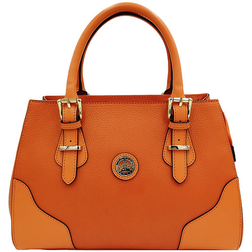 Konig - 79186 Orange