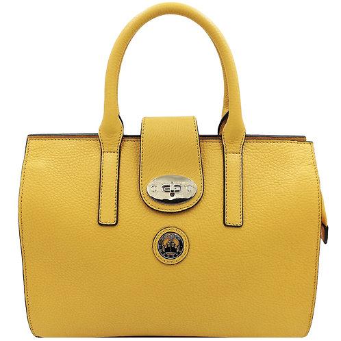 Konig - 79511 Yellow