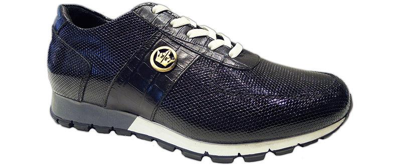Konig Genève - A7473 - Chaussures Sport pour Hommes - Men Sport Shoes