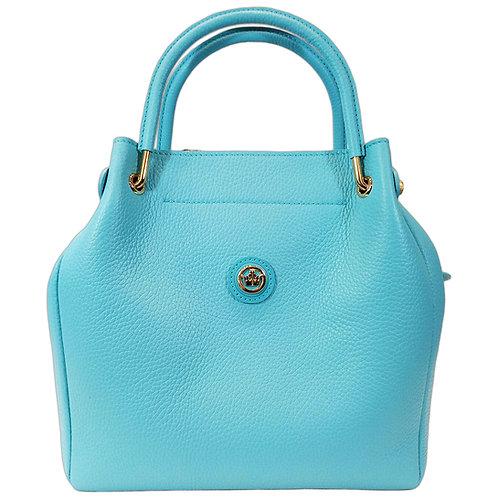 Konig - 79143 Turquoise