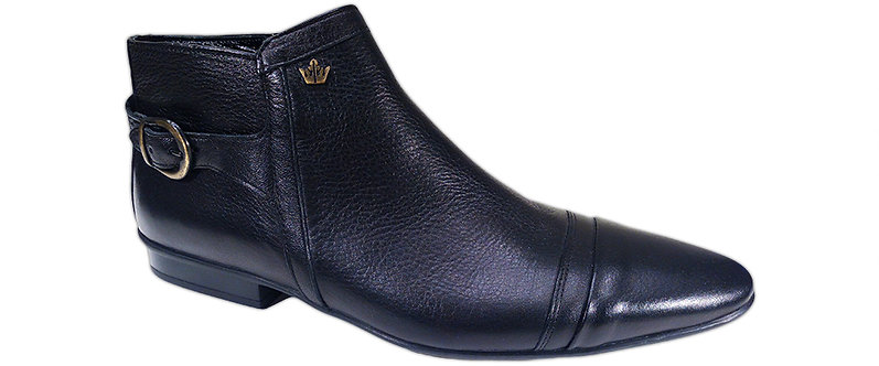 Konig - E9264 - Chaussures Hommes
